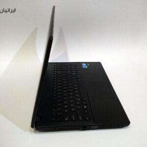 لپ تاپ استوک ایسوس Asus X551C-Ci3 3217u-4g-500g