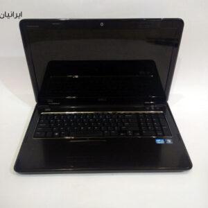 لپ تاپ استوک دل Dell inspiron N7110-ci7