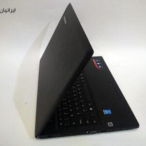 لپ تاپ استوک لنوو Lenevo G5080-ci3 4th-4g-320