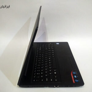 لپ تاپ استوک لنوو Lenovo ideapad ci3 6th-4g-320g