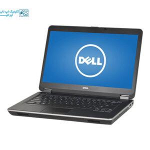 لپ تاپ دست دوم (استوک) دل Latitude E6440 i5-4300U 4GB 500GB