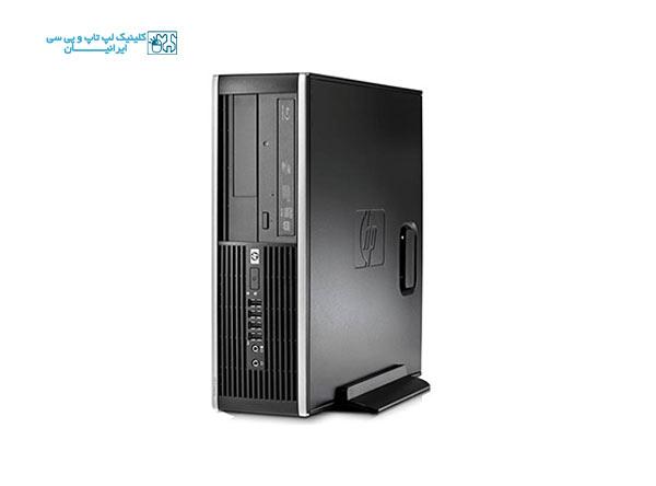 کیس دست دوم (استوک) اچ پی Hp Pentium Celeron