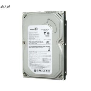 هارد دیسک اینترنال کامپیوتر ۱۶۰gb sata HDD slim
