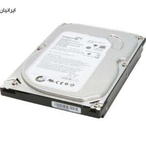 هارد دیسک اینترنال کامپیوتر ۳۲۰gb sata HDD slim